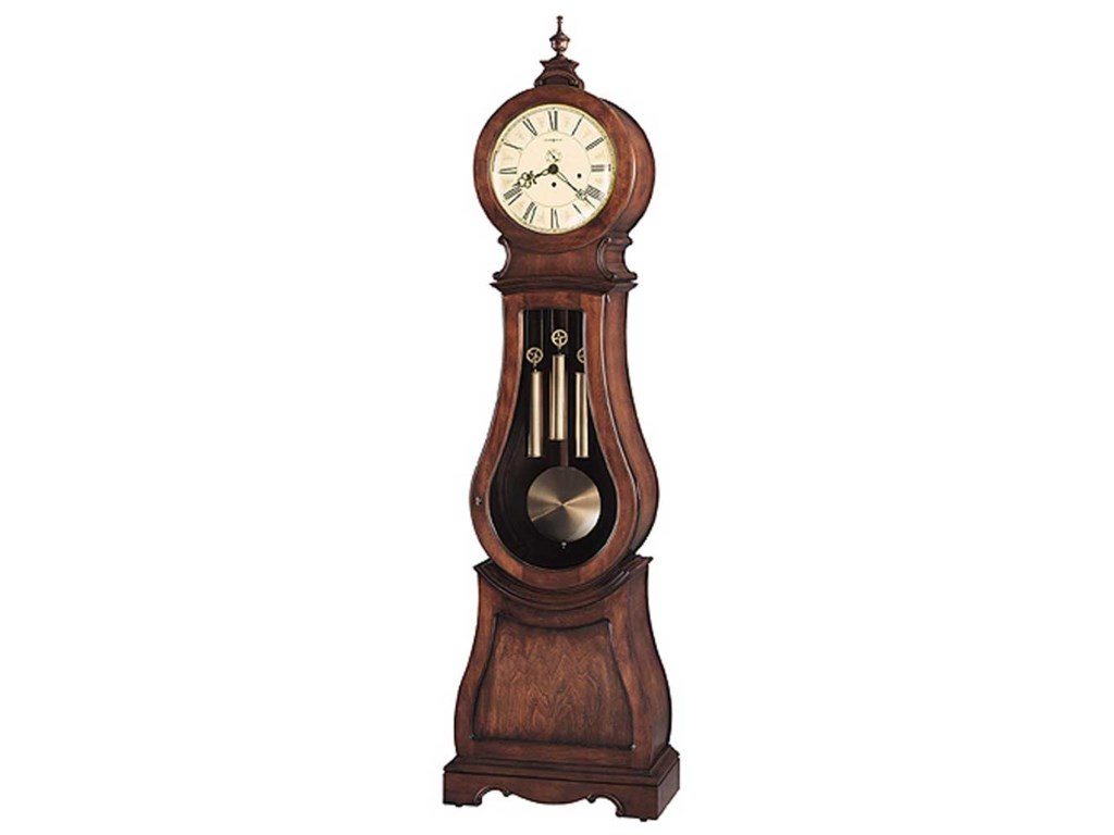 Howard Miller ClocksArendal Floor Clock