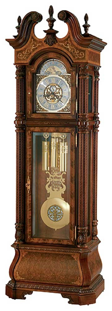 HERMLE PALLET /& FORK NEW WALL CLOCK PARTS