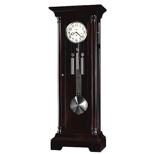 Howard Miller Clocks Seville Grandfather Clock