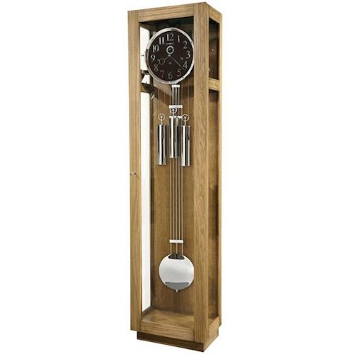 Howard Miller 611 Grandfather Clock