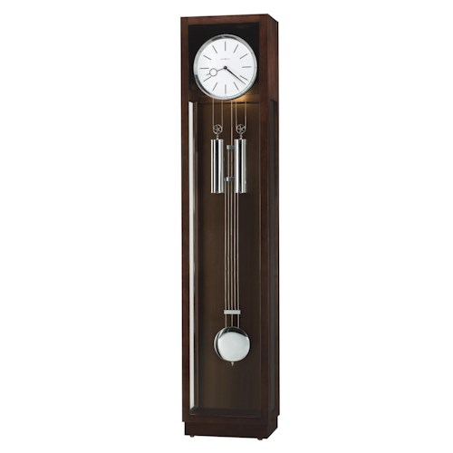 Howard Miller 611 Grandfather Clock