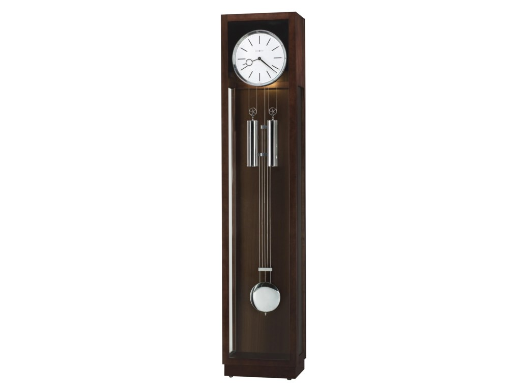 Howard Miller 611Grandfather Clock