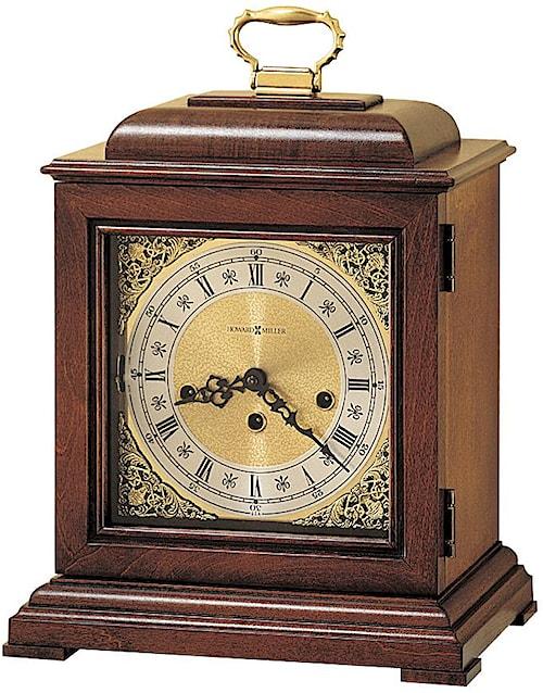 Howard Miller 613 Lynton Mantel Clock