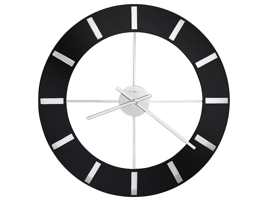 Howard Miller Wall ClocksWall Clock