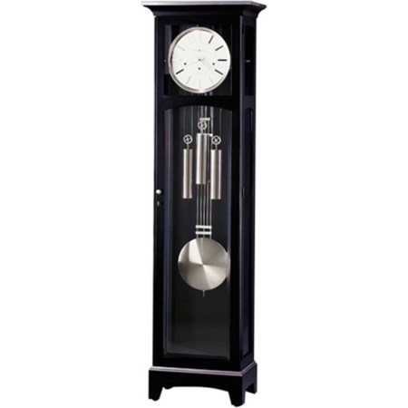 Urban Floor Clock III Grandfather Clock
