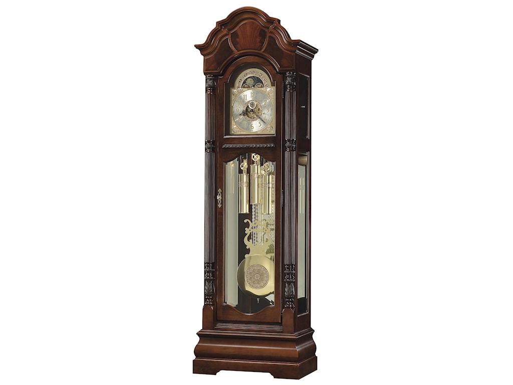 Howard Miller ClocksWinderhalder II