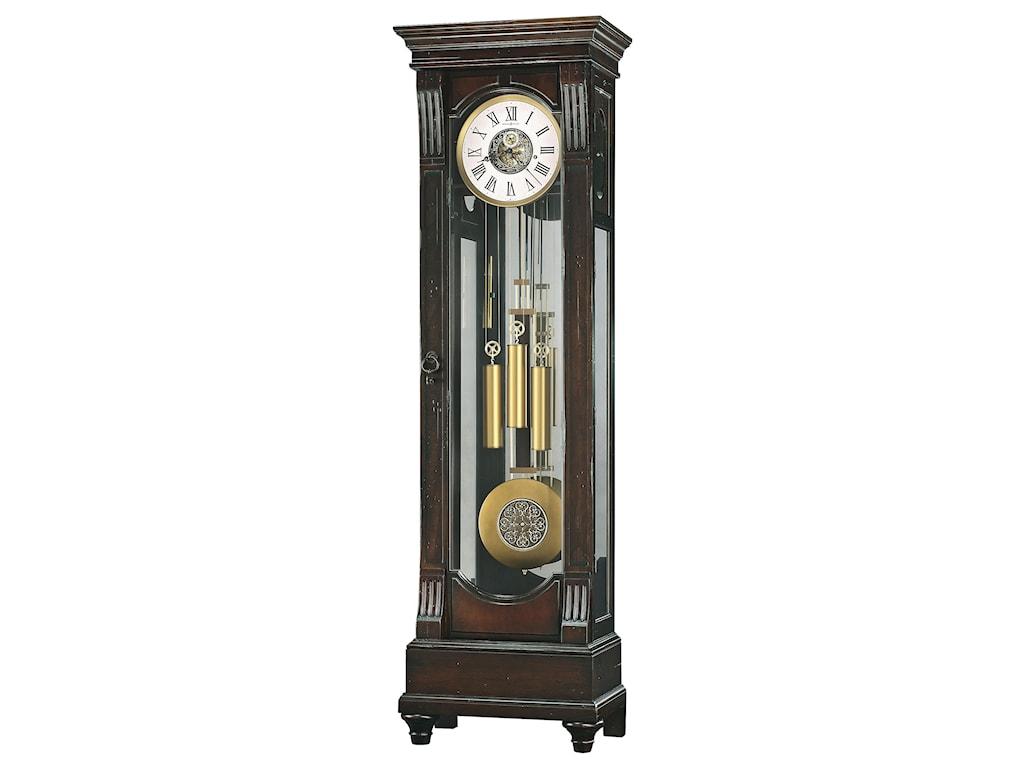 Howard Miller ClocksLeyden