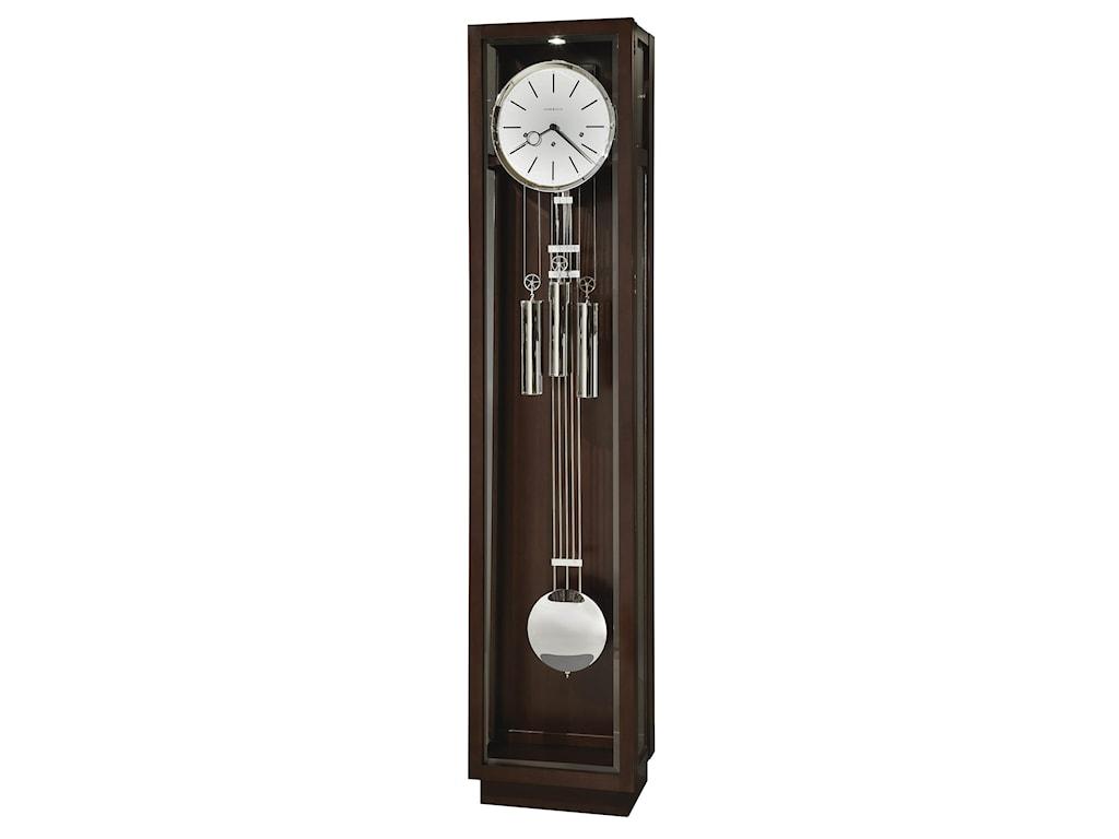 Howard Miller H10 ClocksGrandfather Clock