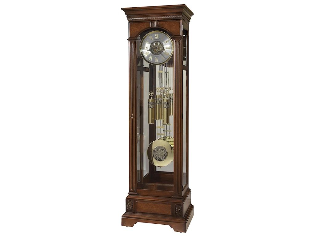 Howard Miller ClocksAlford Grandfather Clock