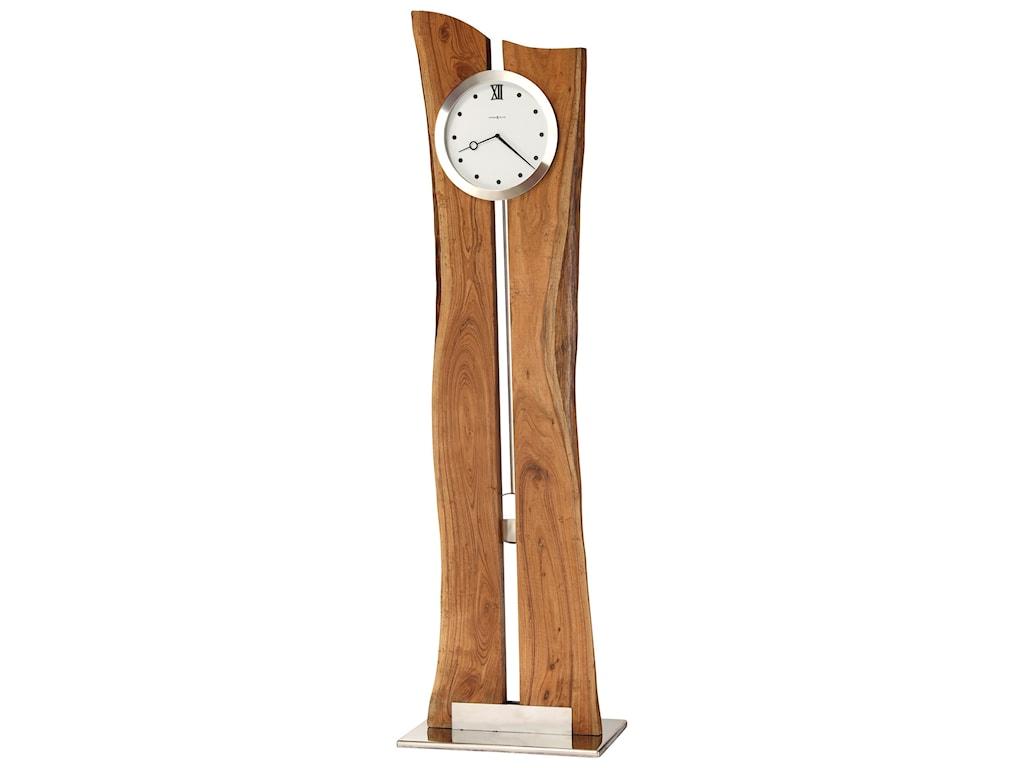 Howard Miller ClocksOtto Floor Clock