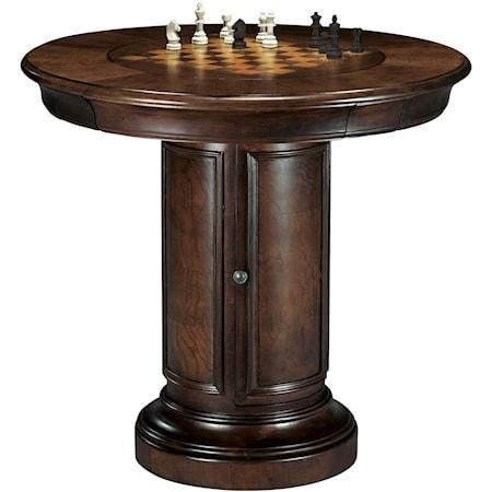 Game & Pub Table