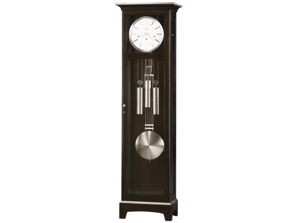 Howard Miller Urban IIFloor Clock