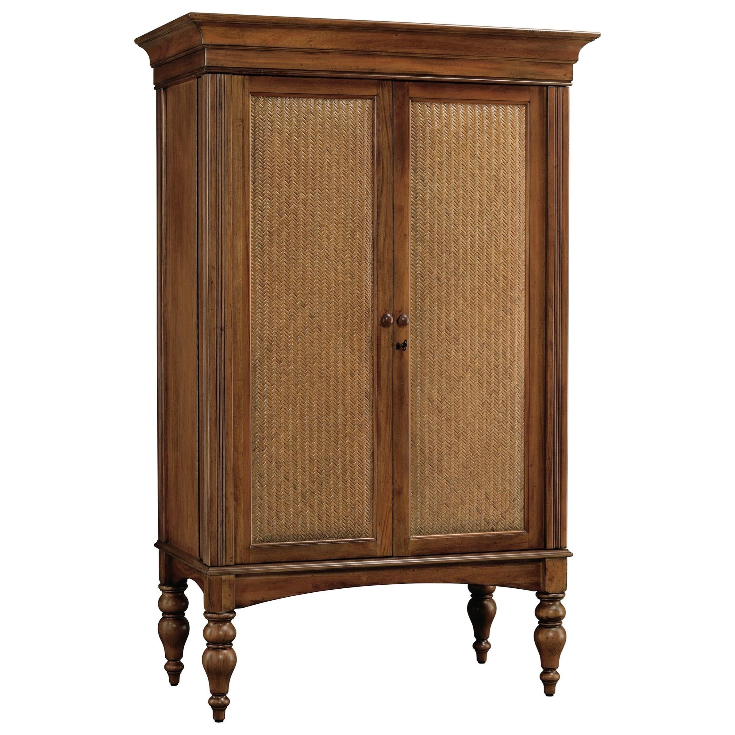 Howard Miller Wine U0026 Bar Furnishings Toscana Wine U0026 Bar Cabinet