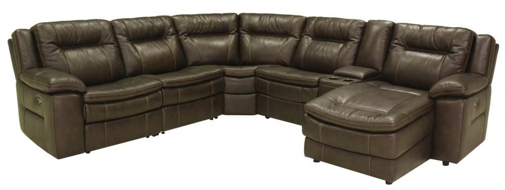HTL 10137Sectional