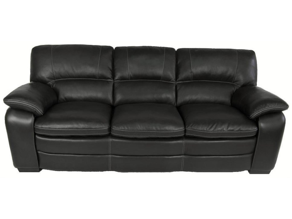 Warehouse M 10422Sofa