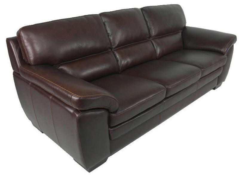 Warehouse M 10496Sofa