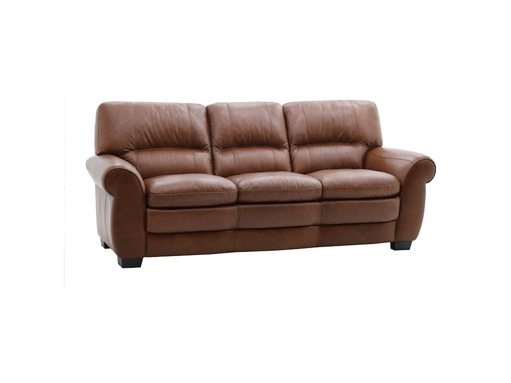 HTL 10502Casual Sofa