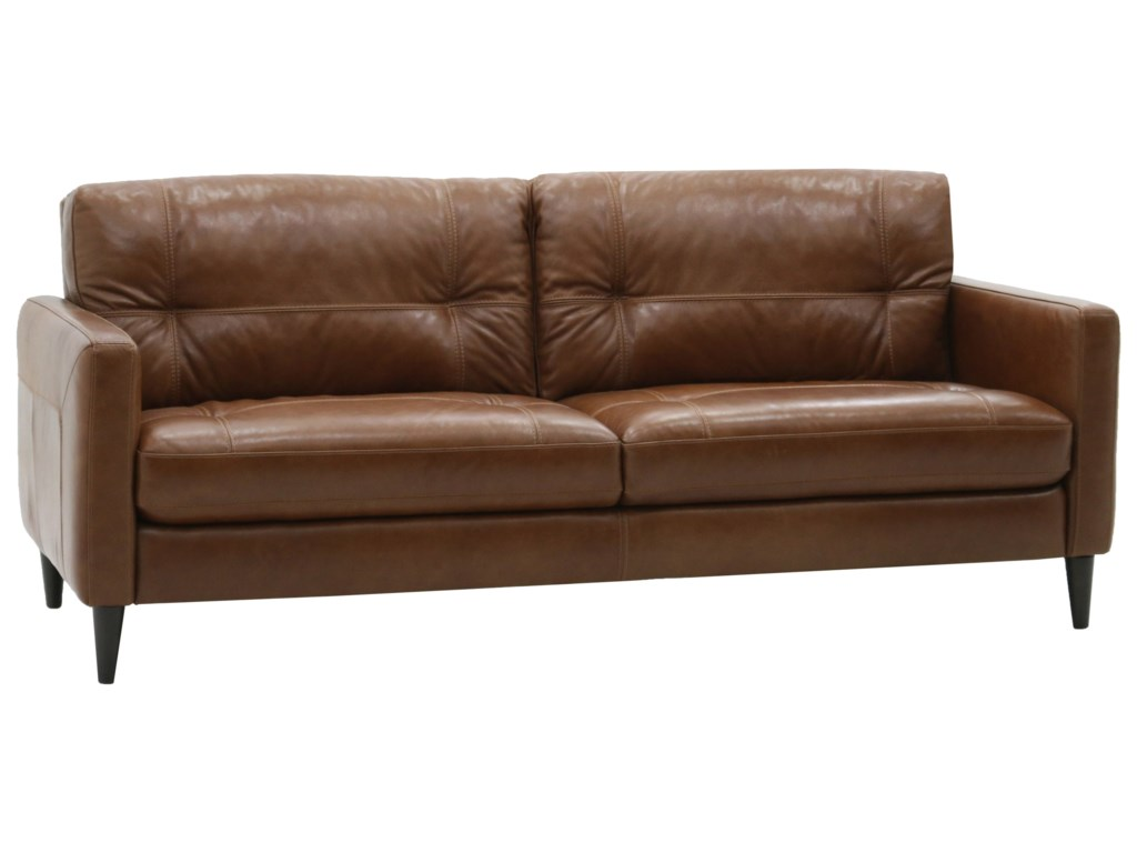 Belfort Select GavinMid-Century Modern Sofa