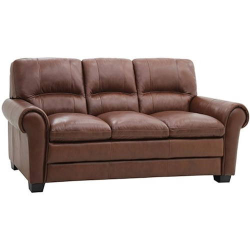 Warehouse M 10745 Sofa