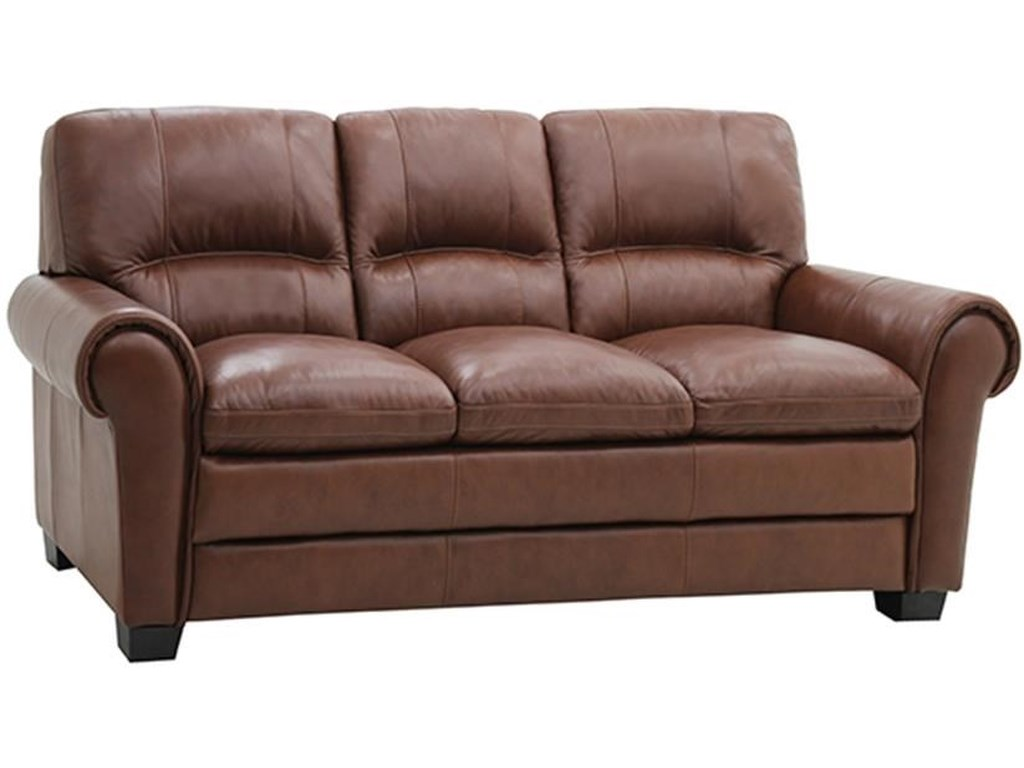 Warehouse M 10745Sofa