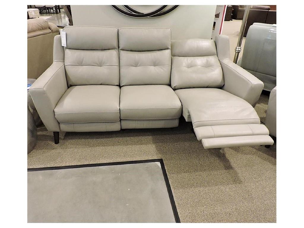 Belfort Select MaverickPower Sofa