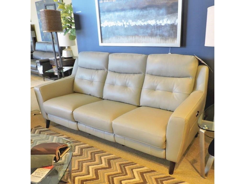 Belfort Select Maverick Sofa