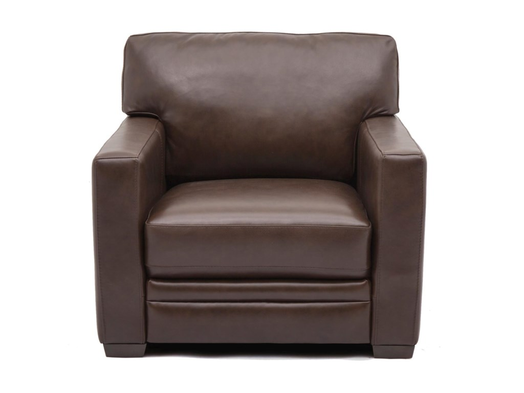 HTL 11674Contemporary Chair