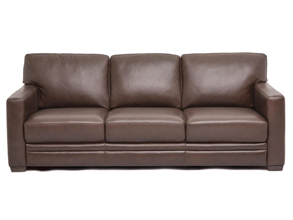 HTL 11674Contemporary Sofa