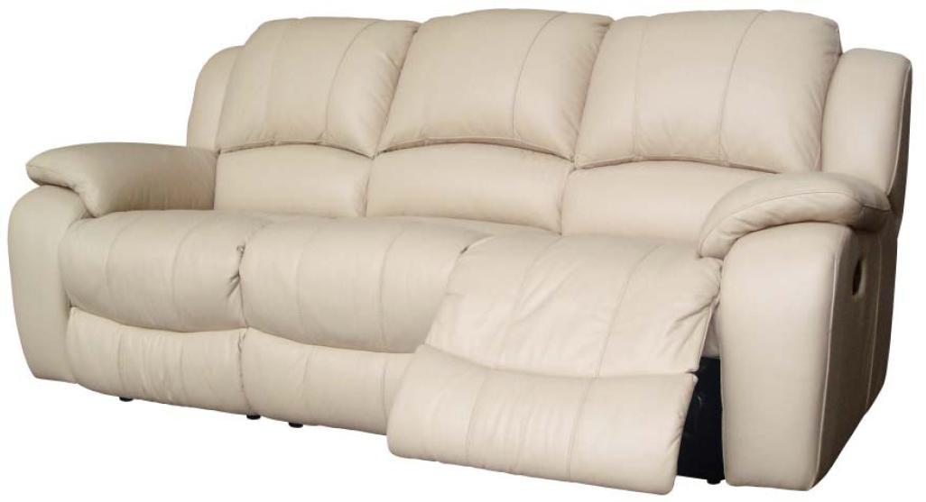 htl 1321 casual dual reclining sofa fashion furniture reclining sofa rh fashionfurnitureco com htl reclining sofa HTL Leather Reclining Sofa 10860