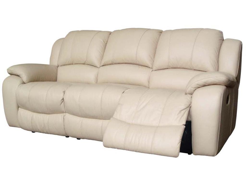 HTL 1321Reclining Sofa