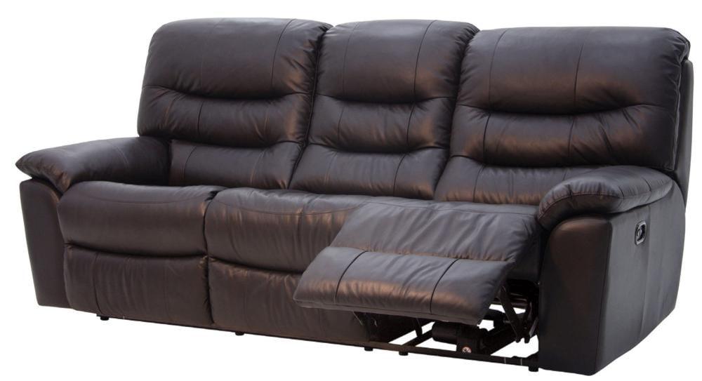 HTL 1867Reclining Sofa
