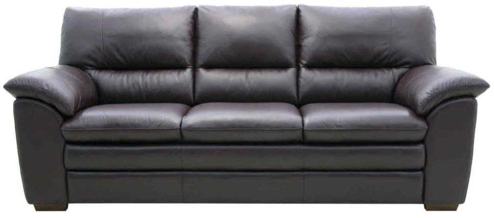HTL 2108Stationary Sofa