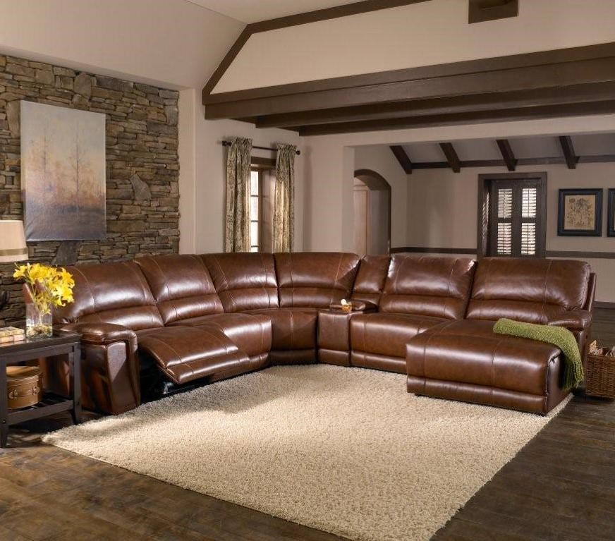 power living kasey reclining sectional kaseyashsectional products ash hemispheres leather recline recliner