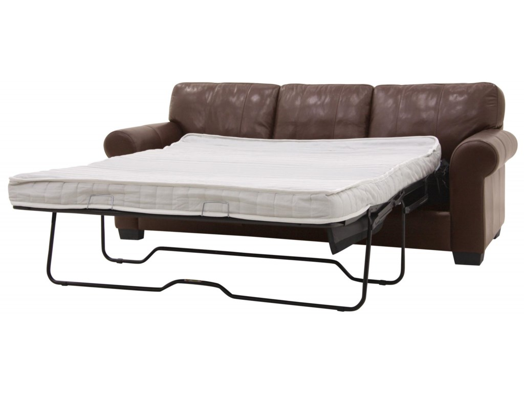 HTL 2851Sofa Sleeper