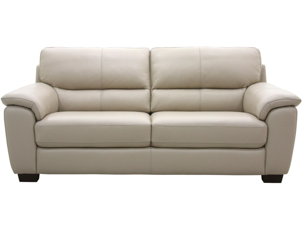HTL 9170Loveseat