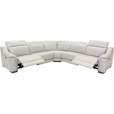 Sectional Sofas in Tampa, St Petersburg, Orlando, Ormond ...