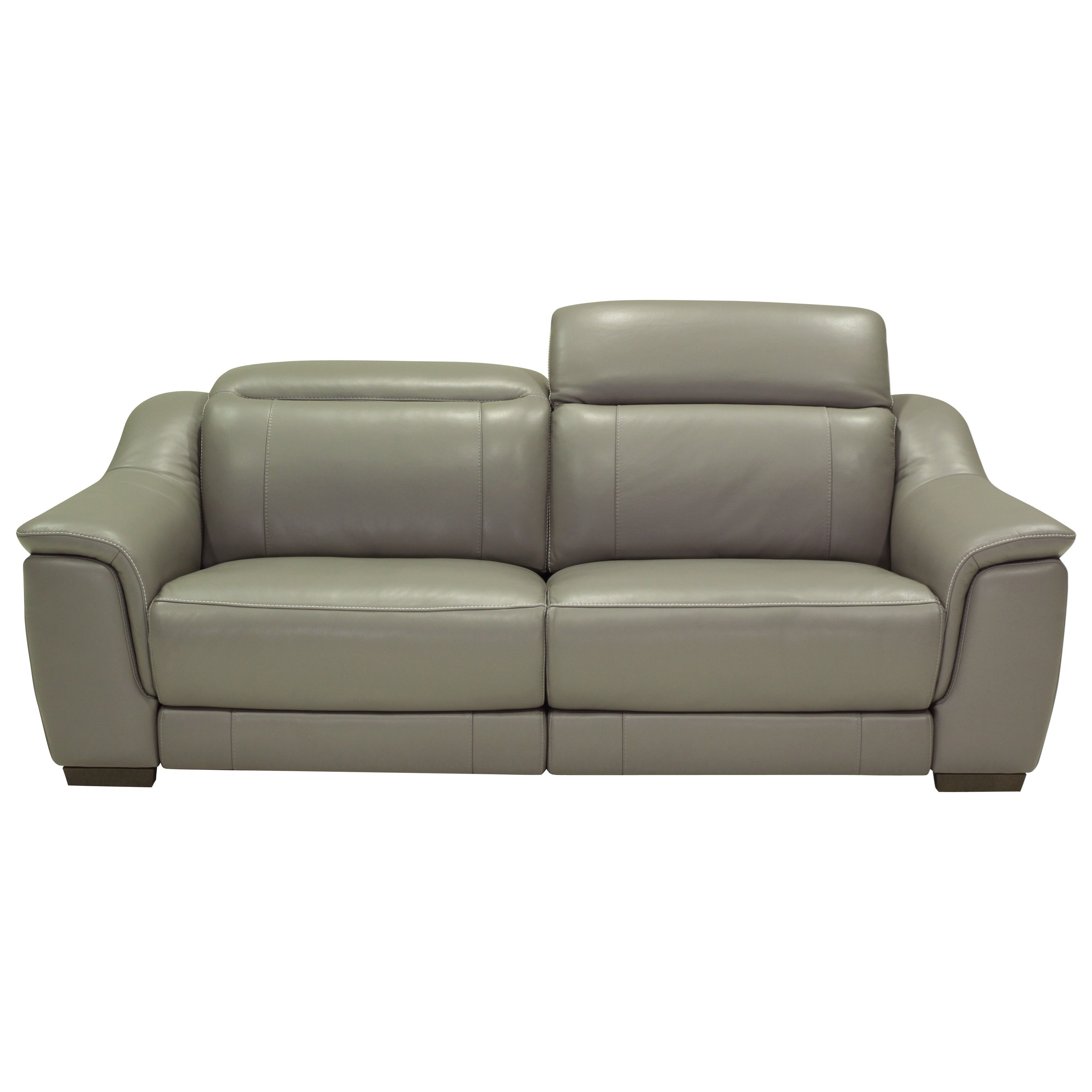 htl 9557 9557 25s2va contemporary power reclining sofa hudson s rh hudsonsfurniture com htl reclining sofa sabine HTL Leather Reclining Sofa 10860