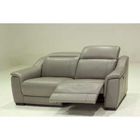 Reclining Sofas in Tampa, St Petersburg, Orlando, Ormond ...