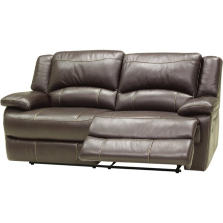 Reclining Sofas Htl In Fresno Madera Fashion Furniture Result Page 1