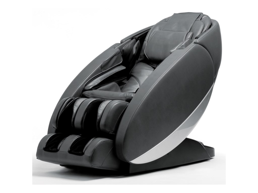 ultra high top chair novo xt touch of massage human chairs best
