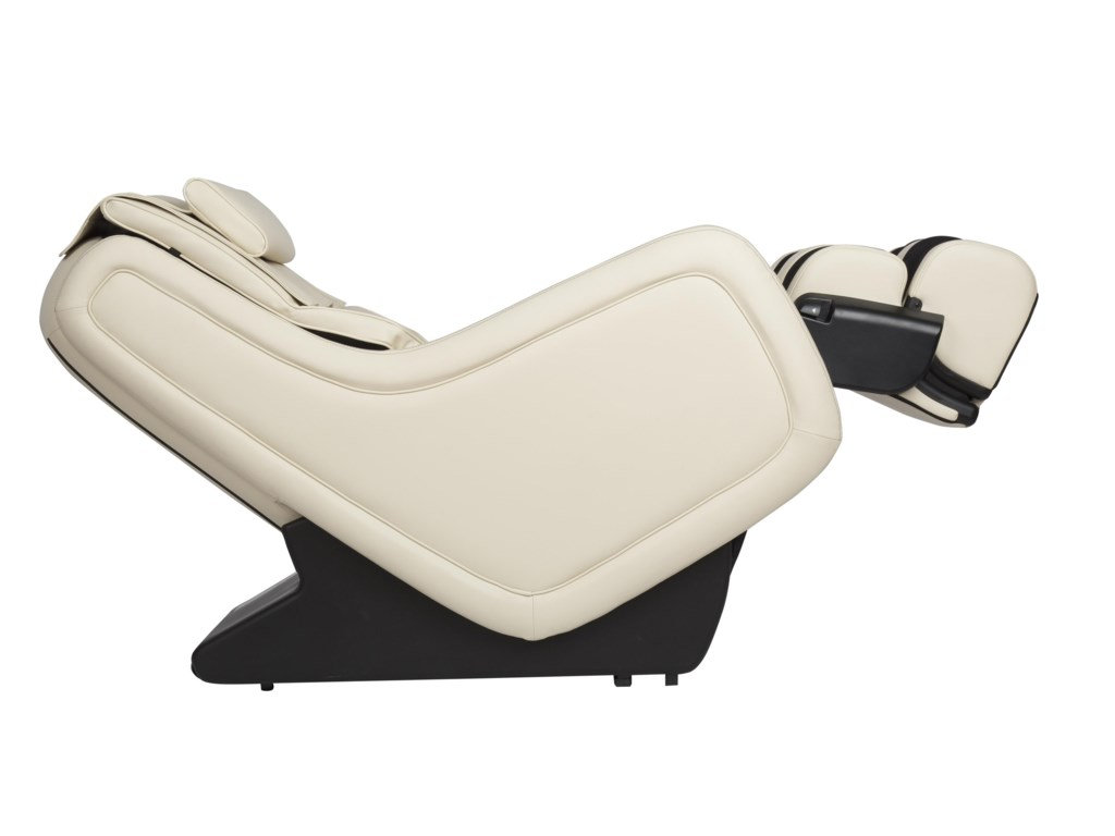 Human Touch Immersion SeatingZeroG 5.0 Massage Chair