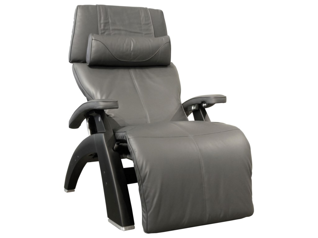 Human Touch PC LIVEMassage Chair