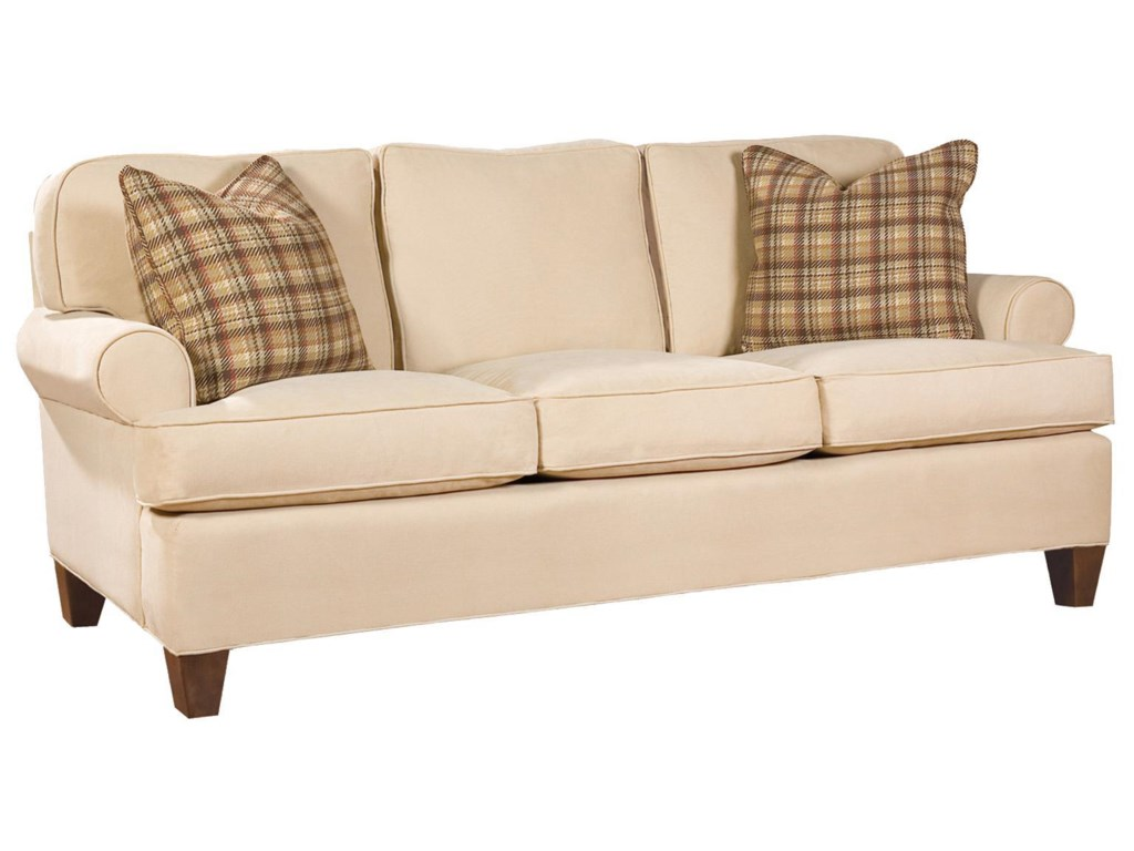 Huntington House 2041Sofa
