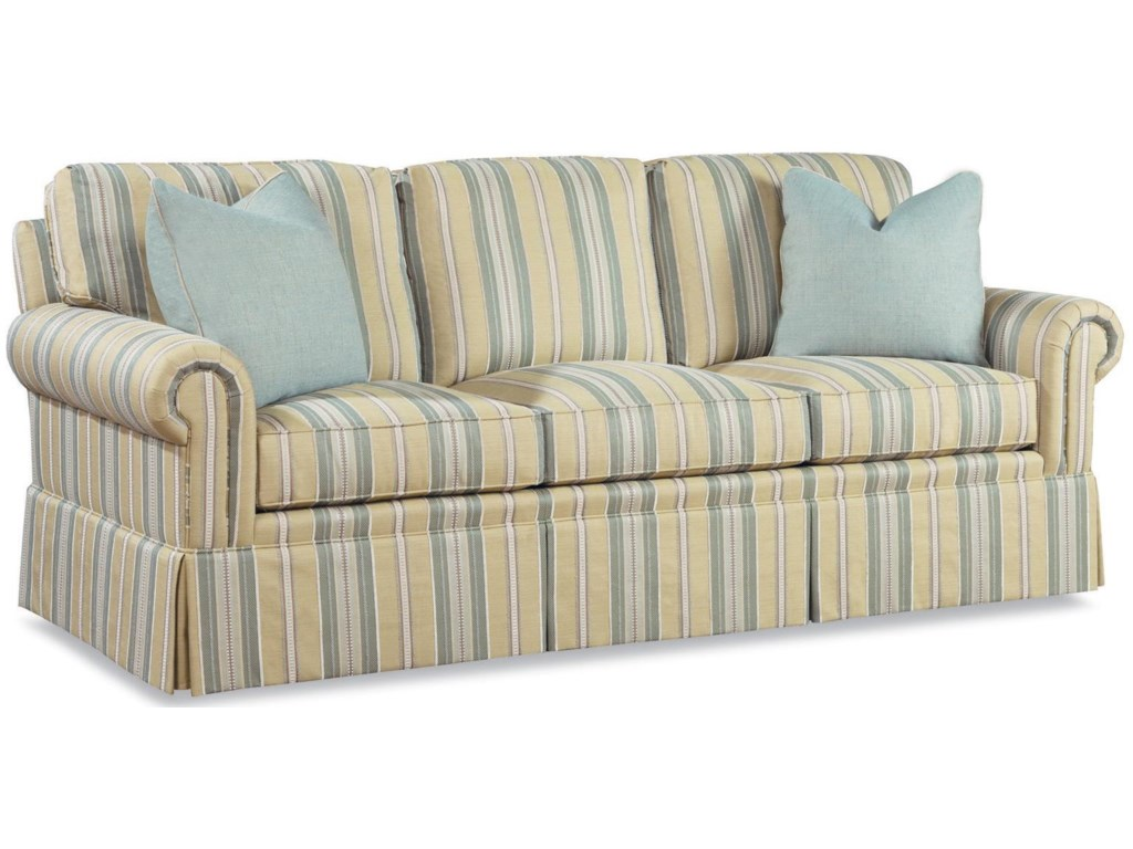 Huntington House BeckettSofa