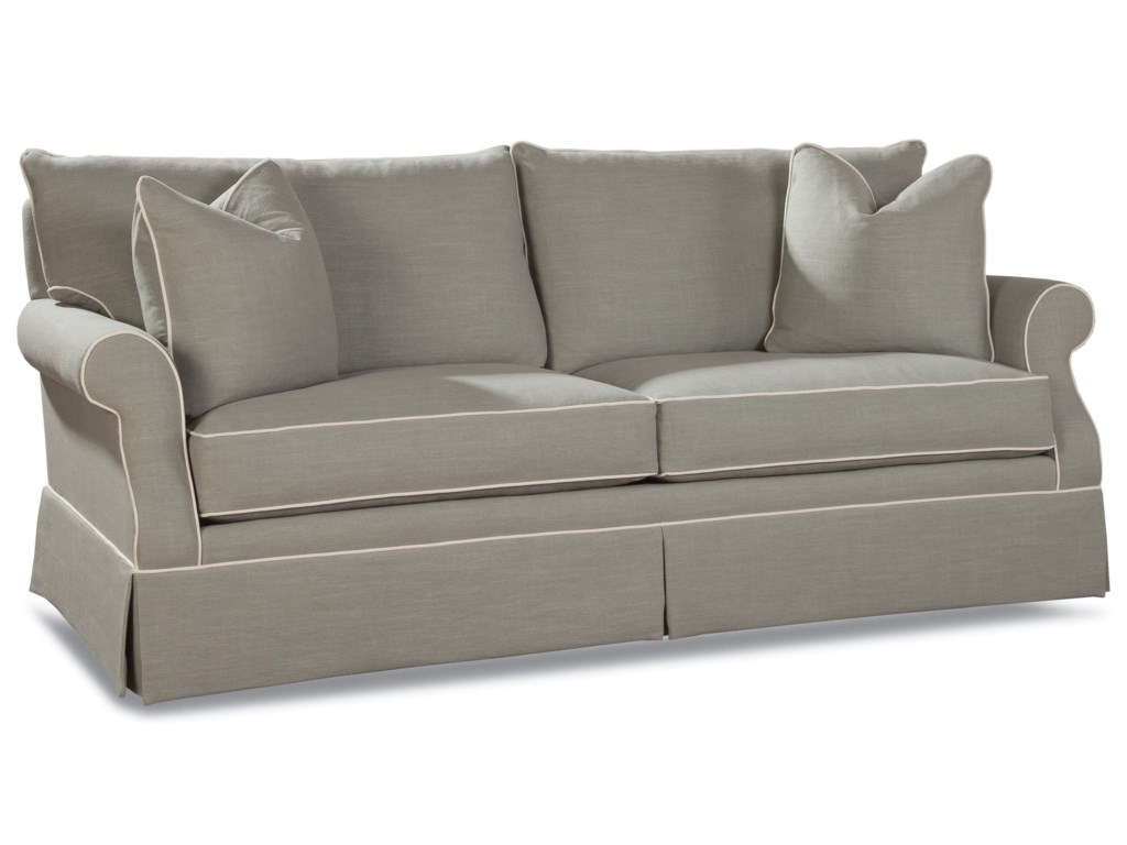 Huntington House 2051Sofa