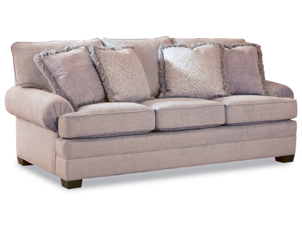 Huntington House 2061Sofa