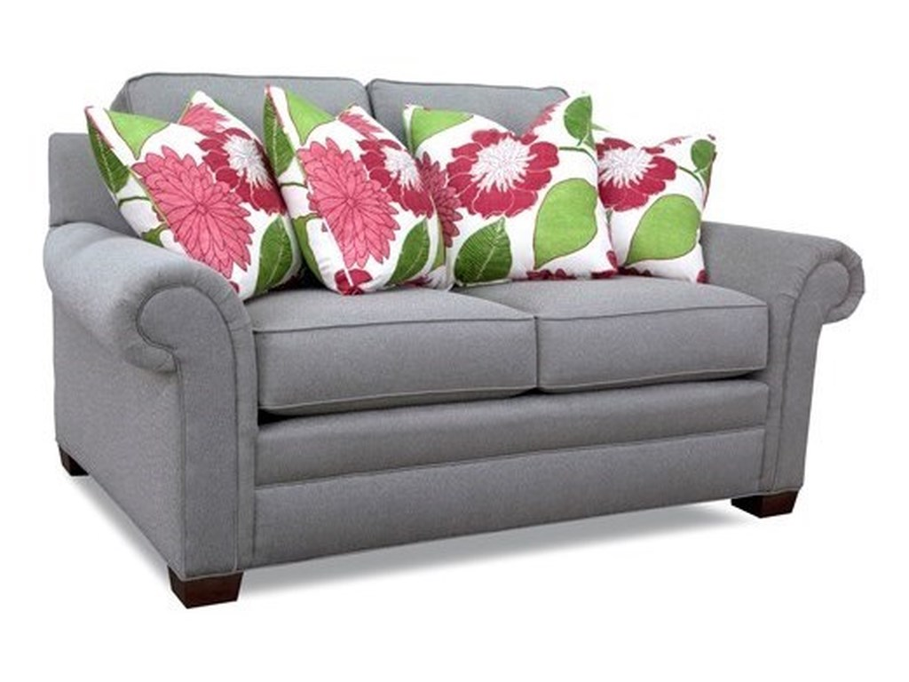 Huntington House 2062Loveseat