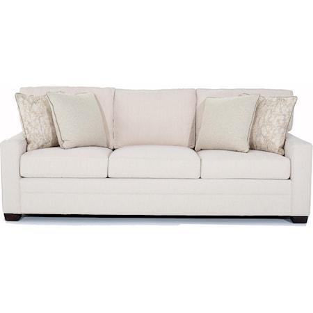 """98"""" Sofa"""