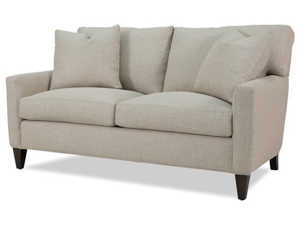 Huntington House 2100Loveseat