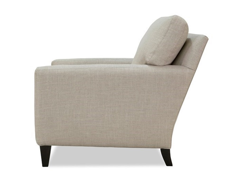 Geoffrey Alexander 2100Chair